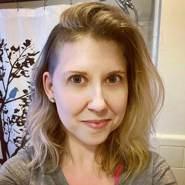 maggi02's profile photo