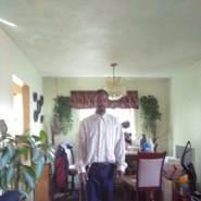 justinb478036's profile photo
