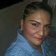maydet5's profile photo