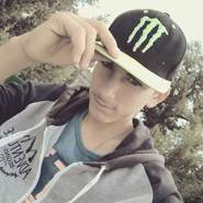 andreia868088's profile photo