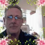 fredericka27653's profile photo