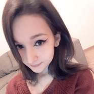 mozellem402833's profile photo