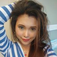 junelyi's profile photo