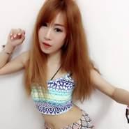 fanta356127's profile photo