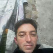 rodrigob154883's profile photo