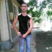 liviugrigor's profile photo