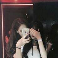 yuyeonsongjeon's profile photo