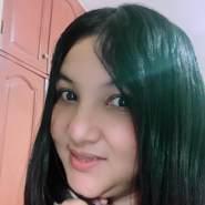 lucynunezr's profile photo
