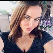 lilqic078664's profile photo