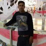 basserb551479's profile photo