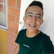 danielr1171's profile photo