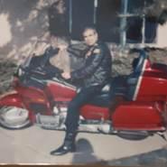 rocketmanr's profile photo