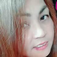 chao_chaos's profile photo