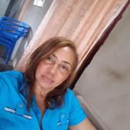 silviaa412657's profile photo