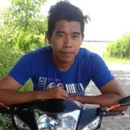 raffys615881's profile photo