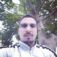 khalidd496573's profile photo