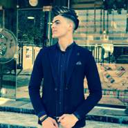 Ahmedabdo1998abdo's profile photo