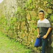 dwidarmas's profile photo