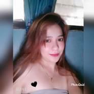adrelleh622261's profile photo
