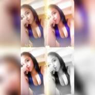 dayannab65137's profile photo