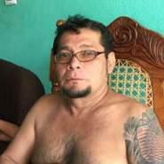 mariomercado010's profile photo