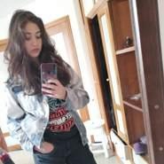 lunam569763's profile photo