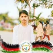 amirk231831's profile photo