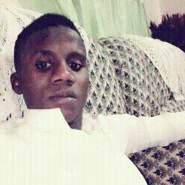 ousmanes684529's profile photo