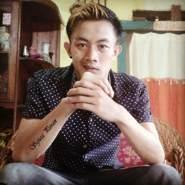 mrx5720's profile photo