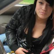 missrosie's profile photo
