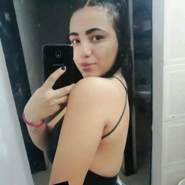 kevina210936's profile photo