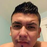 daniel500334's profile photo
