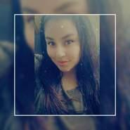 maria863145's profile photo