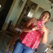 ysabelr13's profile photo