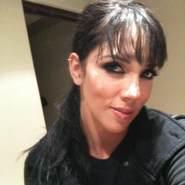 hope324's profile photo