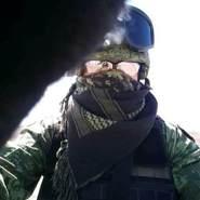 kitsuneg494671's profile photo