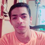 alexanderl264673's profile photo