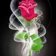 mhamadj412063's profile photo
