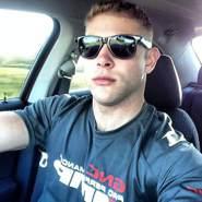 jackchris198276's profile photo