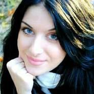 mia572670's profile photo