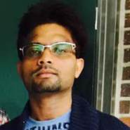 chandimaljbatyahooco's profile photo