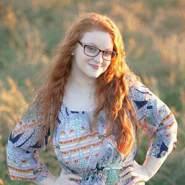 beatrice741015's profile photo