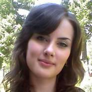 sxgfsdgvdex's profile photo