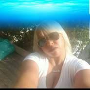 usersmewc48739's profile photo