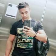 leonardorock28's profile photo