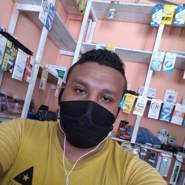 josuea207053's profile photo