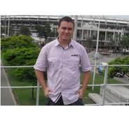 rodolfor615923's profile photo