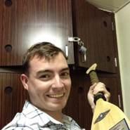 Ryansmith025's profile photo