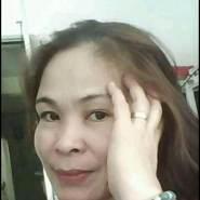 angelitaa212181's profile photo