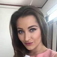 emelia902534's profile photo